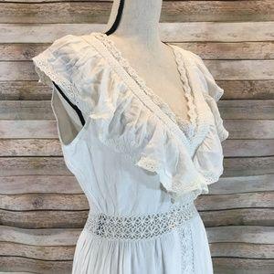 House of Harlow 1960 Dresses - NWT House of Harlow 1960 x REVOLVE Mora Dress